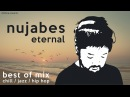 Nujabes Eternal ♫ [Best of Mix | Chill Jazz Hip Hop]