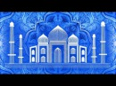 Art of Taj Mahal in Corel Draw