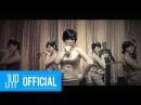 Wonder Girls NOBODY Jason Nevins Remix Ver