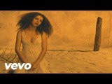 Vanessa Da Mata - Onde Ir (Video Clip)