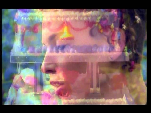 Pale Saints - Kinky Love (1991)