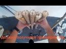 Как сделать факел Як зробити смолоскип