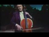 Gregor Piatigorsky - Faure Elegie