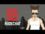 RUDECHAT 18/ВИДЕОЧАТ/СИСЬКИ/ЧАТРУЛЕТКА (videochat.ru/видеочат)