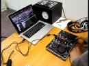 Видео-обзор Hercules DJ Console Mk4 и Hercules DJ Control MP3 e2.m2p