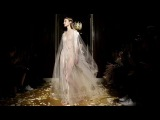 Valentino  Haute Couture Spring Summer 2016 Full Show  Exclusive