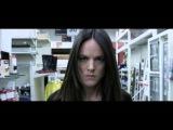 Я плюю на ваши могилы 3  I Spit on Your Grave 3 (2015) Трейлер vk.comthe_horror_movies (УЖАСЫ)