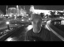 GUF / ГУФ - ЯНА (ВИДЕО) КЛИП 720 HD