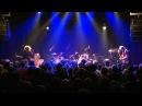 The Bit Melvins European Tour 2009 Perfect Quality