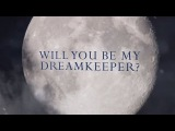 XANDRIA - Dreamkeeper (Official Lyric Video)  Napalm Records