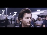 One Direction vs Avengers