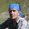 Mikhail Zhigulin