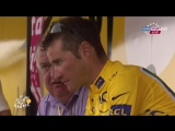 Tour de France 2011 Stage 10 Eurosport HD (Extra) Part 1