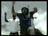 Ace Hood Feat. Akon &amp T-Pain - Overtime