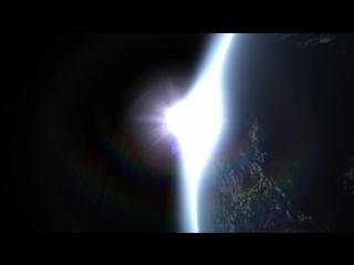 Альфа-тизер виртуального фильма про полет Гагарина