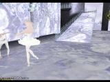 Как танцуют другие и Я!