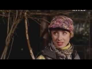 Второй фрагмент из фильма Мама будет против 2 серия из 4 (2013)