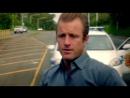Полиция Гавайев 3 сезон 22 серия