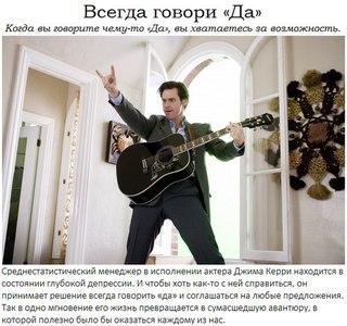 николай носков песни белая ночь