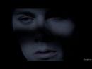 Dylan O'Brien (Дилан О'Брайен) | Stiles Stilinski (Стайлз Стилински) Nogitsune - Solitude