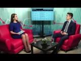TeleTrade: Утренний обзор, 01.12.2015 - Перспективы китайского юаня