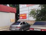 Алкогольный город Сызрань