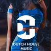 Dutch House Music   EDM