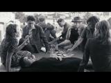 Полторы комнаты, или Сентиментальное путешествие на Родинуi.2009.DVD.WEW
