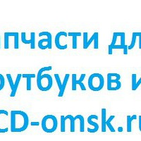 Book-Omsk Book-Omsk