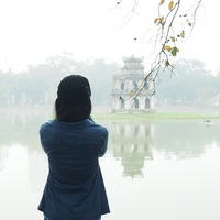Leah Tsoy