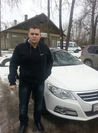 Игорь Мельничук