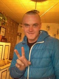 Stanislav, 30, Linkoeping