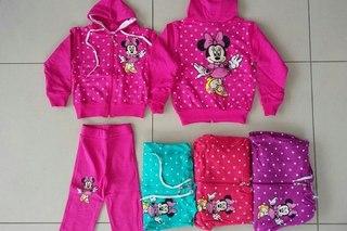 50df7fcee31e79c Детская одежда оптом. Прямые поставки из Турции | ВКонтакте