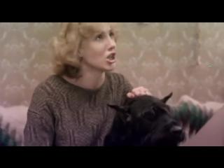 ОБАЛДЕННЫЙ ФИЛЬМ! К ПРОСМОТРУ ОБЯЗАТЕЛЕН - Воспитание жестокости у женщин и собак (Русские фильмы)