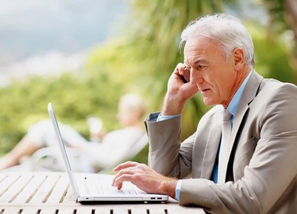 Связи решают всёСамая древняя бизнес-мудрость гласит: связи решают в