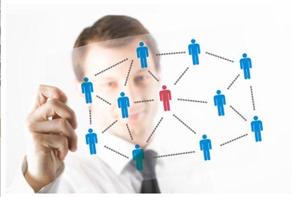 Каждый работодатель твердо знает, что грамотная и своевременная оценка