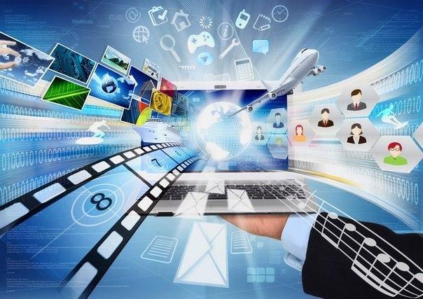 Интернет-реклама – двигатель онлайн-торговлиЧтобы понять, чем являет