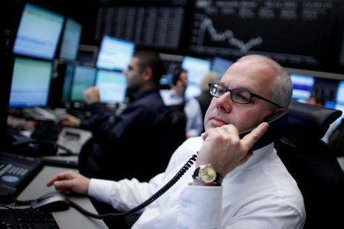 Как преподнести свой стартап, убедив инвесторов вложить деньги?В жиз