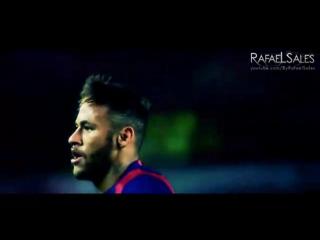 Neymar 2015 | Neymar Jr - Super Neymar - 2015 HD | Неймар 2014-2015 | skills and goals | Неймар финты и голы | фк барселона | ba