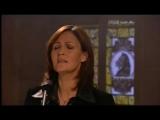 Karen Matheson - An Eala Bh