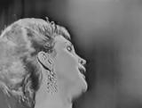 Евгения Мирошниченко - На волнах голубого Дуная (1963)