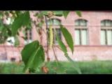 СВ клип - Алла и Руслан - лето 2014