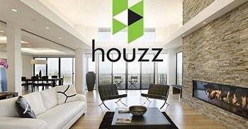 Программа Houzz