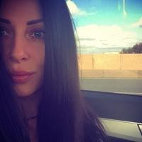 Мария Перельзон
