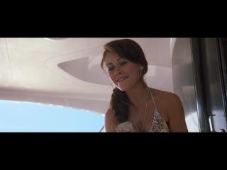 Alexis dziena sexy - fools gold (2008) 1080p