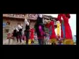 Yeh_Ishq_Hai_Full_Song_Jab_We_Met__Karee