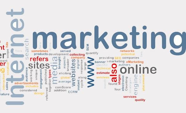 Главные задачи маркетологаСовременный рынок абсолютно непредсказуем.