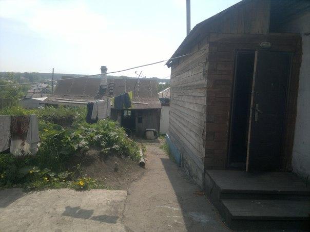 Кемерово, Город Мастеров, Недвижимость, Купить дом в Кемерово, ипотека, материнский капитал
