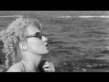 Рената Литвинова - Я такая умная я такая красивая