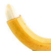 Постоянно открытая головка пениса
